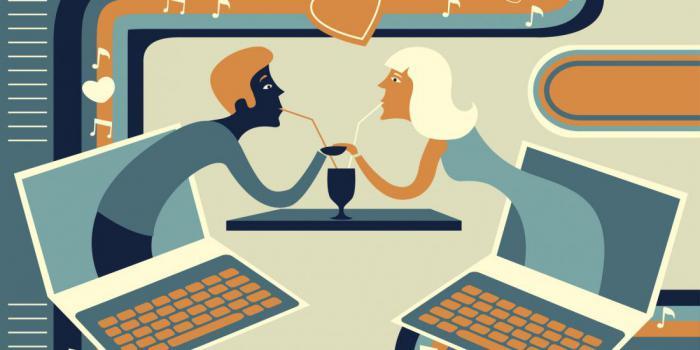 Συναντήστε με τώρα dating ιστοσελίδα διασταυρούμενη πολιτιστική ραντεβού