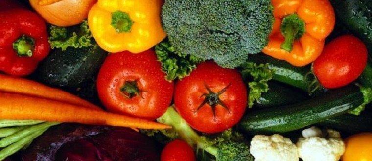 Apa Yang Bisa Anda Makan Tidak Tinggi Kalori Makanan Rendah
